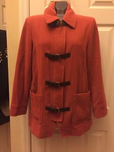 M Jacket Blend York New Cashmere Uld Zipped Comfy Sz Jones xqTOwv6zn0