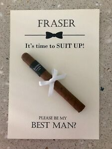 Best-Man-Grooms-Men-Usher-Proposal-Card-Will-you-be-My-Walk-me-down-the-aisle