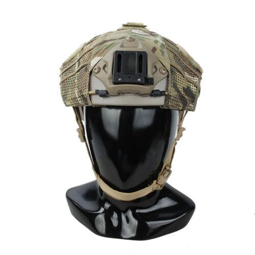 TMC3127-MC Multicam TMC ODN Maritime Helmet Cover