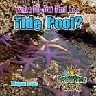 What Do You Find in a Tide Pool? by Megan Kopp (Paperback / softback, 2016)