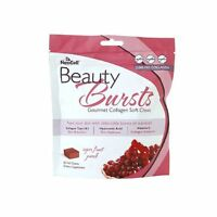 Neocell Laboratories Beauty Burst, Fruit Punch, 60 Count , New, Free Shipping on sale