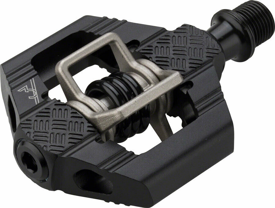 Crank Brothers Candy 3 Pedal