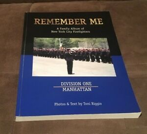 Remember-Me-Division-One-Manhattan-FDNY-Limited-Edition-Book-28