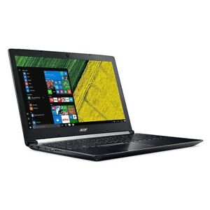 Acer-Aspire-7-A715-71G-5410-Notebook-40cm-15-6Zoll-1TB-128GB-SSD-2GB-Grafik-i5