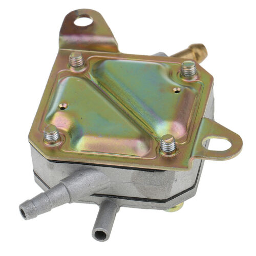 Replaces Vacuum Diaphragm Gasoline Petrol Fuel Pump for Kymco Motorcycle