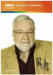 Wolfgang-Hepp-DIE-FALLERS-original-signierte-Autogrammkarte