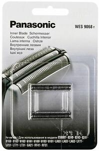 Panasonic-Panasonic-Lama-di-ricambio-per-Es-Lf51-St25-Rt37-Rt47-Rt67-Rt87-Lt6N