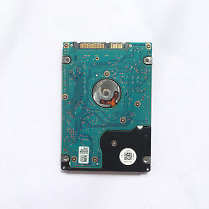 160-GB-160GB-7200-RPM-2-5-034-SATA-HDD-Hard-Drive-For-Laptop-IBM-HP-DELL-ASUS