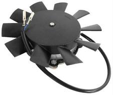 QuadBoss Cooling Fan Assembly Motorcycle Cooling System RFM0002