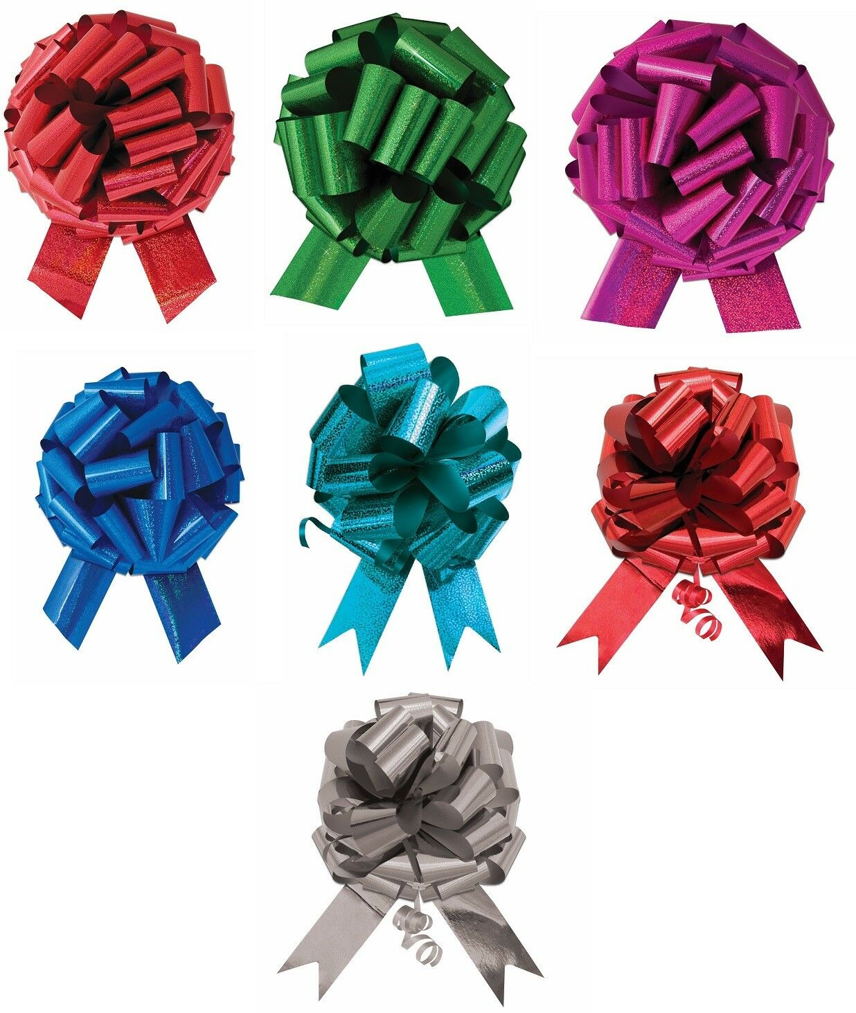 How to make a paper Bow/Ribbon | Easy origami Bow/Ribbons for ... | 1463x1236