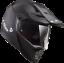 LS2-MX436-PIONEER-TRIGGER-OFF-ROAD-DUAL-SPORT-MOTORCYCLE-DUAL-VISOR-QUAD-HELMET thumbnail 25