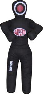 Jayefo-Tonjon-Brazilian-Jiu-Jitsu-Straight-Grappling-Dummy-MMA-Wrestling-5-6ft