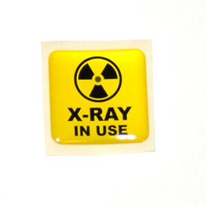 Case-Sticker-X-Ray-in-Use