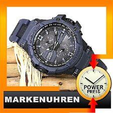 Casio Herrenuhr GW-A1000FC-2AER G Shock Solar + Funk