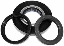 CAN AM 1000 COMMANDER 2011 2012 2013 FRONT DIFFERENTIAL SEAL KIT