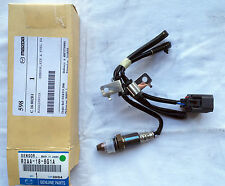 NEW GENUINE MAZDA AIR & FUEL SENSOR - R2AA188G1A (Our Ref: MB17)