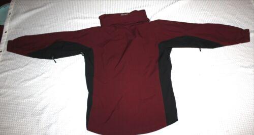 ~ pour femme Ems ~ S génial tex Gore d'hiver Taille Manteau Iwq7Atzt
