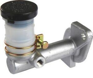 Clutch-Master-Cylinder-For-Nissan-300ZX-Z32-3-0-Twin-Turbo-Premium-Quality