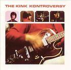 The Kink Kontroversy [UK Bonus Tracks] by The Kinks (CD, Apr-2004, Sanctuary (USA))