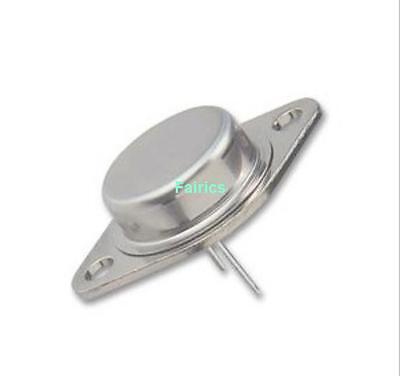 X 2 pcs NEW Silicon PNP Power Transistors 2SB1568