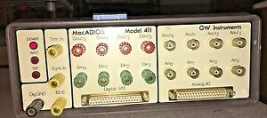 GW-Instruments-MacADIOS-Vintage-Mac-Lab-Interface-411
