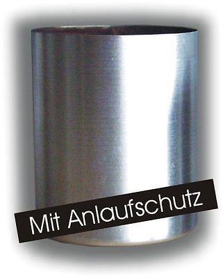 3 Brenndosen Bio Ethanol Glasfeuer Tischfeuer Gelkamin Bio Alkohol Kamingel Neu!