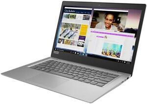 Ideapad-120-S-14-034-Notebook-Intel-Pentium-N4200-4-GB-128-GB-SSD-Win-10-LENOVO-Home