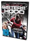 Sisters` Hood - Die Mädchengang (2012)