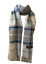 thumbnail 132 - Winter-Womens-Mens-100-Cashmere-Wool-Wrap-Scarf-Made-in-Scotland-Color-Scarves