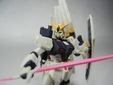 Gundam Collection Vol.1 MS-14S Char/'s Gelgoog Beam halberd  1//400 Figure BANDAI