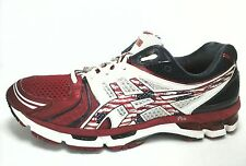 ASICS GEL KAYANO 18 Mens USA Flag OLYMPICS LE Running Shoes US 13 EU 48 RARE!