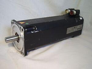 DBL4-H-00950-BR2-000-S40-servomotor-9-5Nm-6000rpm-560V