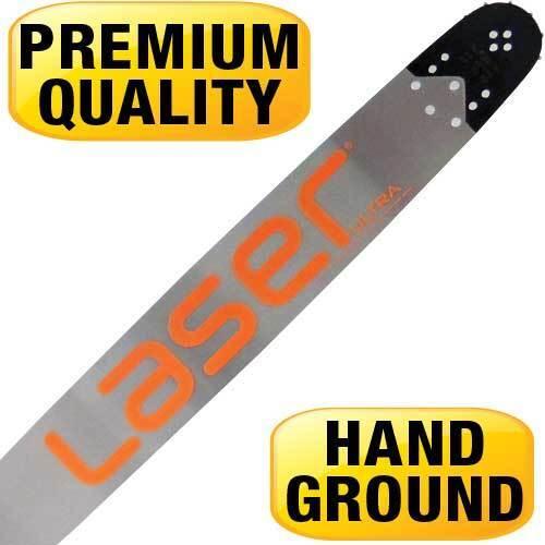28  Profesional Chainsaw Bar 28  de Stihl se adapta Large, Montaje De 3 8,.050 X 91 Dl