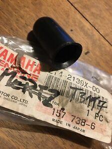 Yamaha-2T4-2139X-00-Silent-Block-Engine-Support-50-Booster-Jog-Bws-Bump-Etc