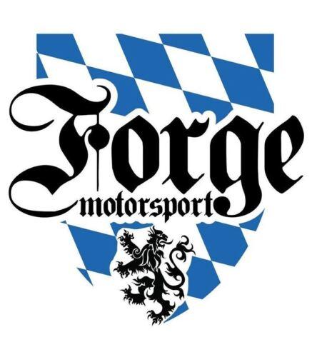 Fmhtavxr-c forge motorsport fit astra h astra vxr alliage réservoir collecteur