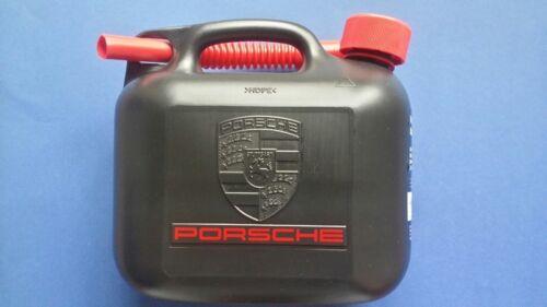 Porsche 911 964 993 996 997 991 986 987 944 928 jerrycan tanques