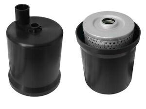 Kubota-Hydraulic-Filter-Replaces-Kubota-RG136-62190-KX016-4-KX36-3-KX41-3S-V