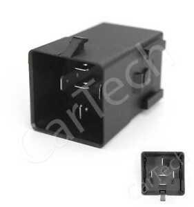 INDICATOR-SWITCH-FLASHER-RELAY-FOR-TRANSIT-MK6-MK7-4162892