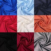 Fashion Cashmere/Pashmina Scarf/Shawl Solid Scarves Wrap 21 Colors | FJUK