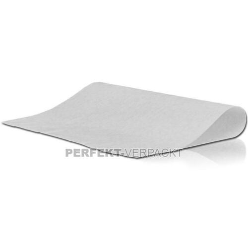 10 kg Packseide natur//grau 75x100cm 1//1 Bogen Packpapier Seidenpapier