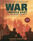 War in the Middle East: A Reporter's Story: Black September and the Yom Kippur War by Wilborn Hampton (Paperback / softback, 2009)