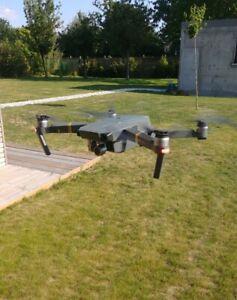 DJI-Mavic-Pro-4K-Drone