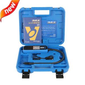 VML-1-Refrigerant-Detector-Electronic-Halogen-Leak-Detector-R410-R22-R32