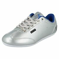 MENS VOI JEANS GREY  SHOES/TRAINERS STYLE WINCHESTER 11