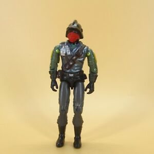 GI-JOE-Cobra-action-figure-3-75-034-old