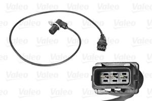 Sensor-De-Posicion-Del-arbol-De-Levas-2540-Para-BMW-Z3-Roadster-2-0-I-2-8-Coupe