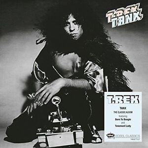T-Rex-Tanx-New-CD-UK-Import