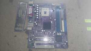 NEC N4-IBFGL WINDOWS 8 X64 DRIVER