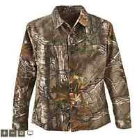 Redhead® Silent-hide® Shirt For Youth Arg