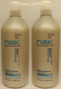 NAK-HYDRATING-SHAMPOO-1-LITRE-AND-CONDITIONER-1-LITRE